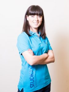staff-studio-dentistico