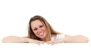 importanza-sorriso-odontoiatria-estetica