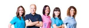 nuovo-sito-studio-dentistico-conti