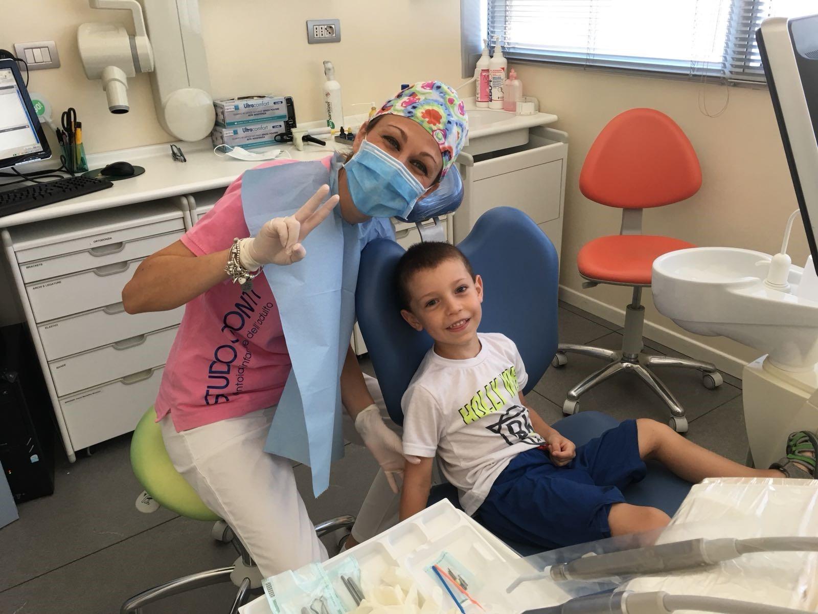 guida-alla-visita-del-dentista